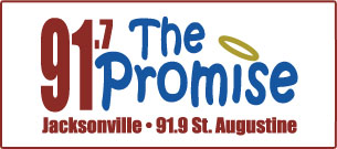 91.7 The Promise
